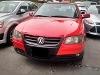 Foto Volkswagen Pointer 2008 85300