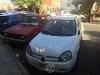Foto Chevy c2 sin aire 2 puertas 08