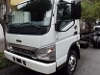 Foto Aproveche ya! Camion freightliner fl-360