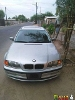 Foto BMW 523 Sedán 2001