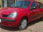 Foto Renault Clio estandar