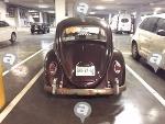 Foto VW Clasico -69