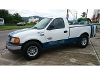 Foto Exelente Ford F150 6cil Mexicana 100 %