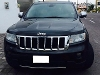 Foto Vendo Jeep Grand Cherokee LTD V6 2011 en Veracruz