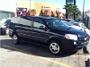 Foto Se vende Chevrolet Uplander 2006, Automática a...