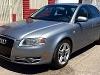 Foto Audi a4 quattro 2005