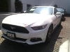 Foto Ford Mustang 2016 10000