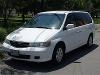 Foto Honda Otro Modelo Minivan 2002