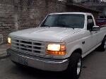 Foto Excelente Pickup Ford