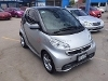 Foto Smart Fortwo 2015 8525