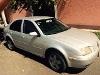 Foto Volkswagen Jetta A4 2002 200000