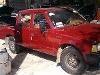 Foto Nissan Doble Cabina Otra 1993