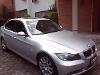 Foto Impecable BMW, Piel, A/C, ABS, Electrico, Quema...