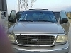 Foto Ford Expedition Familiar 2000