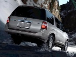 Foto Ford Expedition