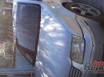 Foto Volkswagen Jetta 2000