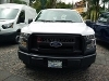 Foto Ford F-150 Pick Up 2015 0