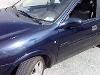Foto Monza comfort 2007 aire acondicionado
