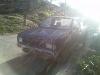 Foto Nissan Pick Up 1987 100000