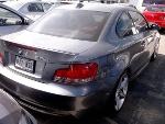Foto BMW Serie 1 135i Coupe 2010 en Cuauhtémoc,...
