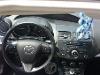 Foto Mazda 3 grand touring seminuevo