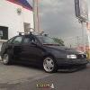 Foto Derby importado, Jalisco Volkswagen La Mesa de...
