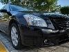 Foto Nissan Maxima 2007
