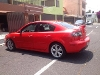 Foto Mazda 3 grand touring