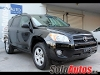 Foto Toyota rav4 5p 2.5 base at 2010 excelentes...