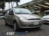 Foto Ford Fiesta, color Arena, 2007, AV. Rio san...