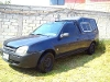 Foto Pickup Ford Courier 2004 Con Cam