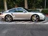 Foto Porsche 911 carrera 911 turbo
