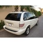 Foto Chrysler Voyager 2003 147000 kilómetros en venta