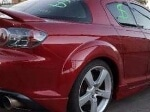 Foto Excelente Mazda rx8, Contactarse!