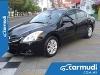 Foto 2011 Nissan Altima en Venta