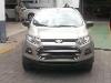 Foto Ford EcoSport SE 2.0 MANUAL 2013 en Naucalpan,...