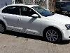 Foto Volkswagen Jetta TDI 2.0 2012