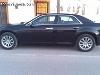 Foto Chrysler 300 2011 FORMA NUEVA