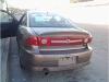 Foto Cavalier ss 2003 importado