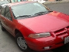 Foto Chrysler Stratus Familiar 2000