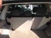 Foto Ford Escape SUV 2009