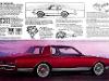Foto Chevrolet Caprice Partes