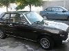 Foto Datsun Otro Modelo Sedán 1980