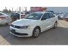 Foto Volkswagen Jetta 2014 25900