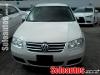 Foto Volkswagen clasico 4p 2.0 cl tiptronic 2012