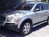 Foto Volvo XC90 V8 Geartronic 2006 en Monterrey,...