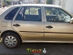 Foto Pointer 2001 URGE, X Volkswagen San...