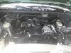 Foto Chevrolet s10 nacional 4cil -99