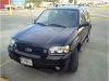 Foto Vendo Ford Escape limited.