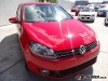 Foto Volkswagen Golf 2013 5p Std.